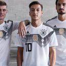 «Чемпионское проклятие»: Россияне поглумились над провалом немецких футболистов на ЧМ-2018