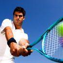 Советы для новичков по теннису