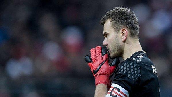 Журналисты назвали лучшего и худшего игроков сборной России на ЧМ-2018