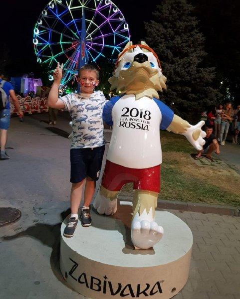 Мэр Нижнего Новгорода советует сократить рабочий день 6 июля