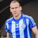 Хорватский футбольный союз прокомментировал поступок Виды