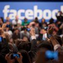 Из-за штрафа Виды украинцы обвалили рейтинг FIFA в Facebook