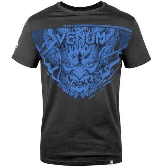 Как и где купить футболки с надписями в интернет магазине