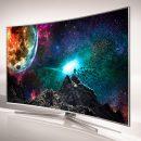 Телевизоры, которые вас порадуют и качеством и ценой